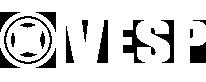 VESP Official Web | snow
